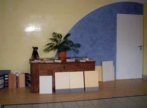 Malerbetrieb euskirchen